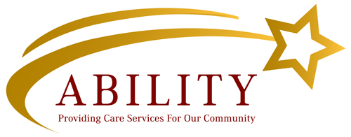Ability Home