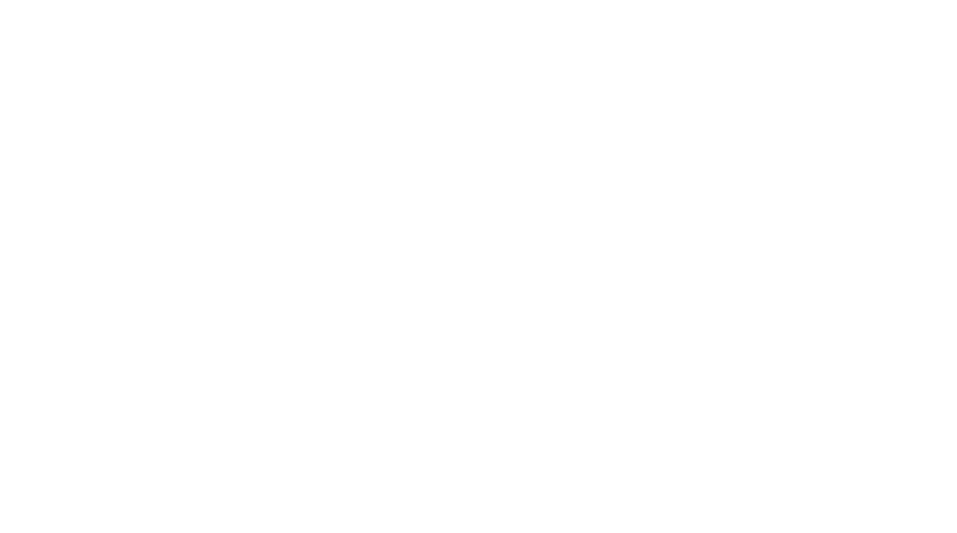 Providing care services for our community